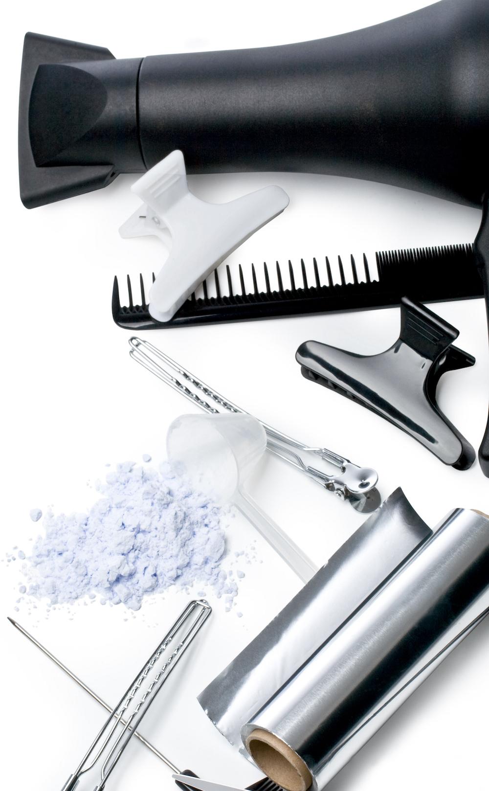 hair cut salon el paso texas